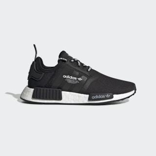 NMD_R1 Shoes Core Black / Cloud White / Core Black EG9362