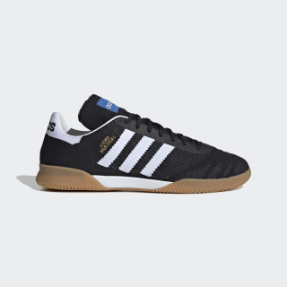 Copa 70 Year Trainers Core Black / Ftwr White / Gold Met. F36986