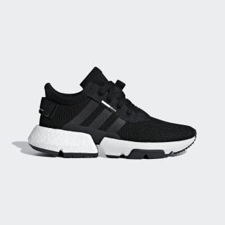 POD-S3.1 Schuh Core Black / Core Black / Ftwr White B42058