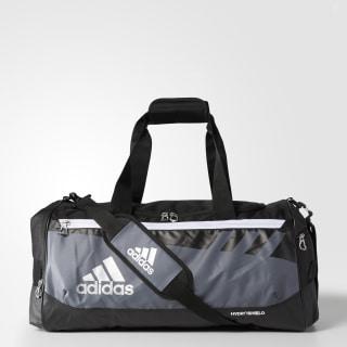 Team Issue Duffel Bag Medium Onix AN8367