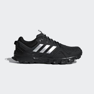 Rockadia Trail Shoes Core Black / Matte Silver / Carbon CG3982