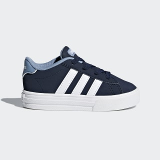 Zapatillas Daily 2.0 COLLEGIATE NAVY/FTWR WHITE/RAW GREY S18 DB0663