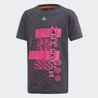 Футболка Nemeziz carbon ED5714
