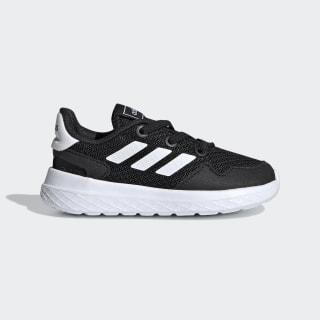 Zapatillas Archivo core black/ftwr white/core black EF0545