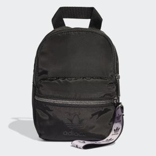 Mini Rucksack Black FL9616
