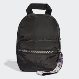 Mochila Mini Black FL9616