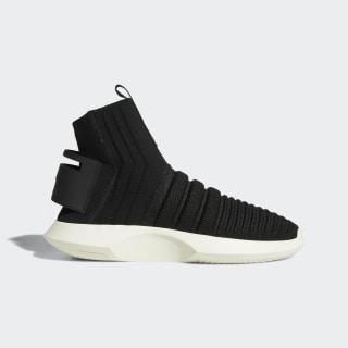 Crazy 1 ADV Primeknit Sock Shoes Core Black / Off White / Core Black B37568