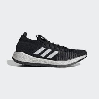 Pulseboost HD Shoes Core Black / Cloud White / Grey Six FV0457