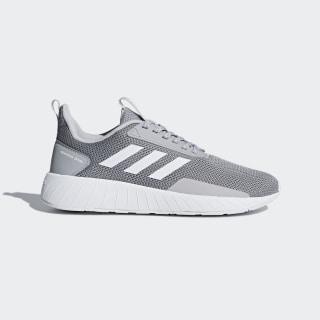 Questar Drive Shoes Grey / Cloud White / Grey DB1560
