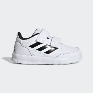 Tenis AltaSport ftwr white/core black/ftwr white G28129
