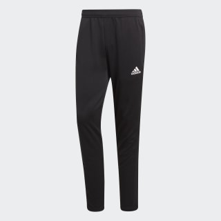 Condivo 18 Training Pants Black / White BS0526