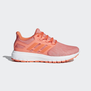 Zapatillas Energy Cloud 2.0 ORCHID TINT S18/TRACE ORANGE S18/TRACE ORANGE S18 CG4065