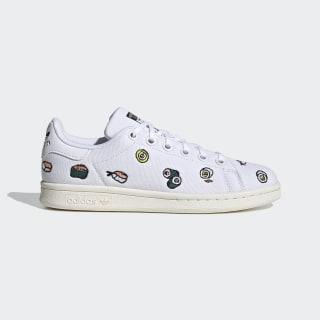 Stan Smith Shoes Cloud White / Cloud White / Core Black EF5469