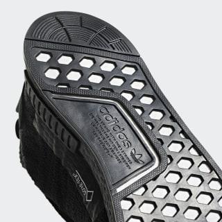 5cba3146d adidas NMD_TS1 Primeknit GTX Shoes - Black | adidas US