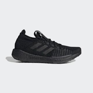 Pulseboost HD Shoes Core Black / Core Black / Grey Six EH2609