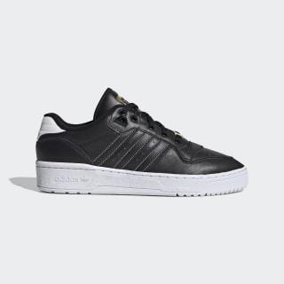 Rivalry Low Schuh Core Black / Core Black / Cloud White FV3347