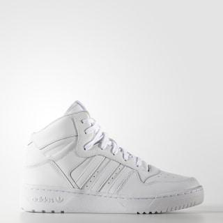 bf6152d1b22 Tênis M Attitude Revive - Branco adidas