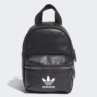 Mini Backpack Black ED5882