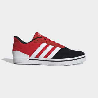 Tenis Heawin ftwr white/active red/core black EE9720