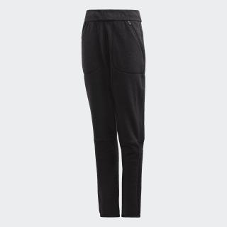 Pantaloni adidas Z.N.E. Black / Black ED6445