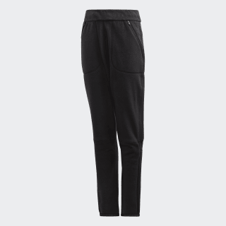 adidas Z.N.E. Hose Black / Black ED6445