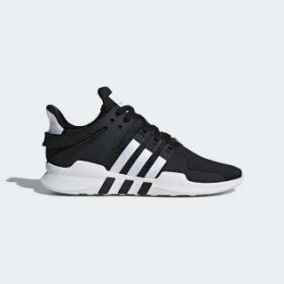 EQT Support ADV Shoes Core Black / Cloud White / Core Black B37351