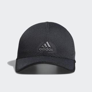 Superlite Prime 3 Hat Black CL5901