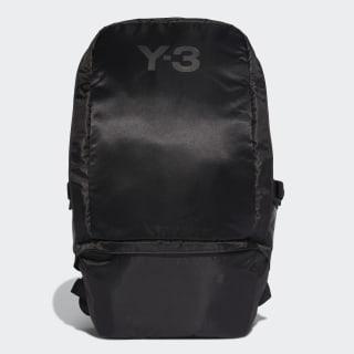 Y-3 Racer rygsæk Black FH9247