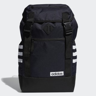 Midvale 3 Backpack Navy CL5765