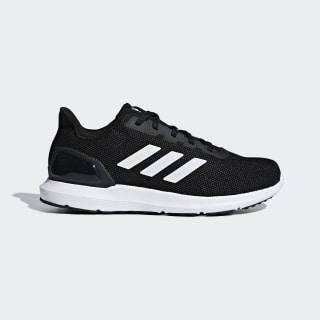Zapatillas Cosmic 2 Core Black / Cloud White / Core Black F34877
