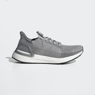 Ultraboost 19 Shoes Grey Three / Grey Two / Core Black EF8847