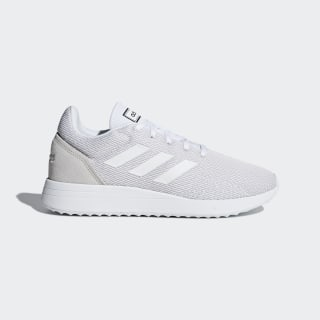 Tenis Run 70s Cloud White / Cloud White / Grey One B96563