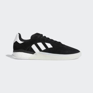 3ST.004 Shoes Core Black / Cloud White / Core Black DB3149