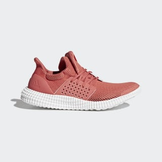 Tenis adidas Athletics 24/7 TR TRACE SCARLET S18/TRACE SCARLET S18/CRYSTAL WHITE S16 CP9871