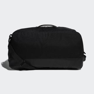 Adicross Boston Bag Black / Black FM5552