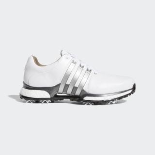 Tour360 XT Shoes Cloud White / Silver Metallic / Dark Silver Metallic BB7921