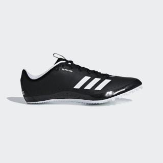 Sprintstar atletiksko Core Black / Ftwr White / Ftwr White BB6688