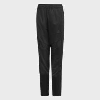 Pantalon d'entraînement Tiro 19 Black / Black ED6873