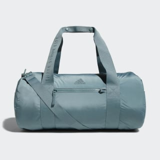 VFA Roll Duffel Bag Raw Green CK0698