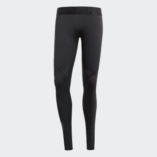 Alphaskin Sport Lange Legging Black CF7339