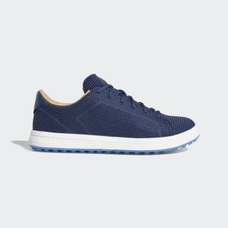 Scarpe Adipure Rich Blue / Collegiate Navy / True Blue BB7890