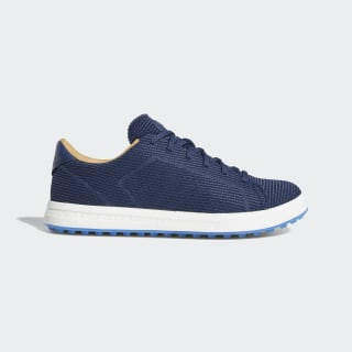 Tenisky Adipure Rich Blue / Collegiate Navy / True Blue BB7890