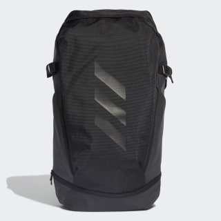 Creator 365 Backpack Black / Black / White EJ0941