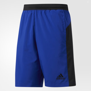 Shorts D2M MYSTERY INK F17 CE7831