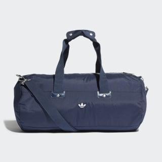 Спортивная сумка Samstag collegiate navy DU6801