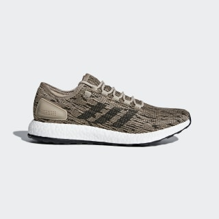 Pureboost Shoes Trace Khaki / Cinder / Cinder BB6282