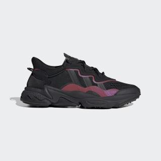 OZWEEGO Shoes Core Black / Core Black / Cloud White EF4285