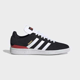 Sapatos Busenitz Pro Core Black / Ftwr White / Scarlet B22767