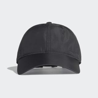 WIND.RDY Baseball Cap Black / Grey Three / White FP8073