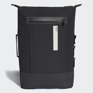 Mochila adidas NMD Pequeño BLACK DH3087